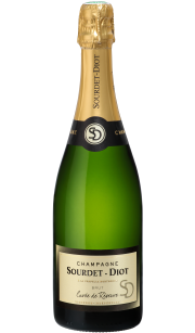 Champagne Réserve
