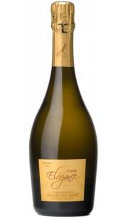 Champagne Sourdet Diot - l'Atypique millésime 2009