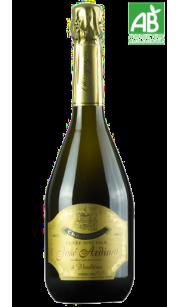 Champagne Ardinat Fasut - Cuvée Spéciale