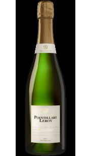 Champagne Pointillart Leroy - Descendance