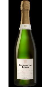Champagne Pointillart Leroy - Fondation 1910
