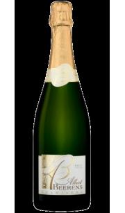 Champagne Albert Beerens - Carte d'Or