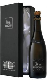 Champagne Bergeronneau Marion - Clos des Bergeronneau