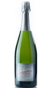 Champagne Huguenot Tassin - Signature