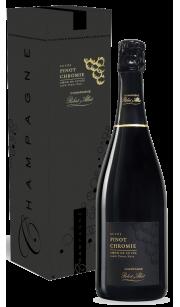 Champagne Robert Allait - Pinot Chromie