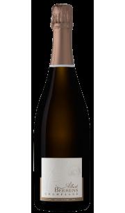 Champagne Albert Beerens - Brut Nature