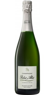 Champagne Robert Allait - Plaisir Nature