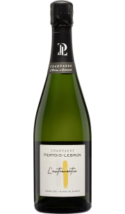 Champagne Instant Brut