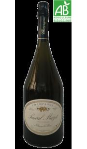 Pascal Mazet Champagne- Cuvee Prestige (Magnum)