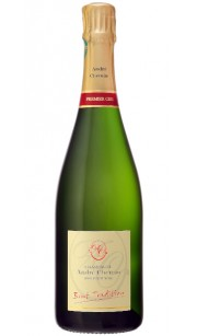 Champagne André Chemin - Brut Tradition