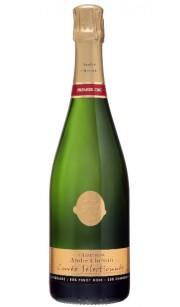 Champagne André Chemin - Cuvée Sélectionnée