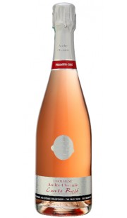 Champagne André Chemin - Brut Rosé Premier Cru