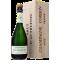 Champagne Corbon - Brut d'Autrefois