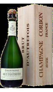 Corbon Champagne - Brut d'Autrefois