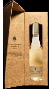 Champagne Mulette Corbon - Cuvée Mademoiselle