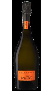 Champagne Albert Beerens - Prestige 2012
