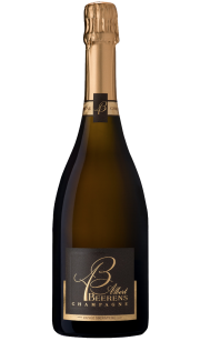 Champagne Albert Beerens - Cuvée Signature