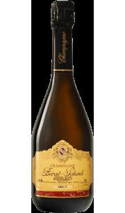 Champagne Bérat Schenk - Millesimata 2012