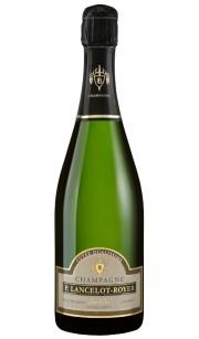 Champagne P Lancelot Royer - Dualissime Grand Cru