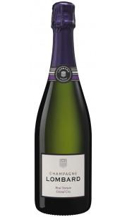 Champagne Lombard - Nature
