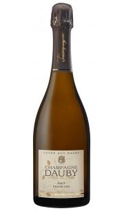 Champagne Dauby - Guy Dauby Grand Cru