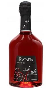 Champagne Sadi Malot - Ratafia