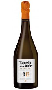 'Champagne Godmé Sabine - Expression d''une année'
