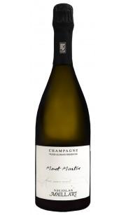 Champagne Nicolas Maillart - Mont Martin 1er Cru