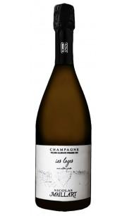 Champagne Nicolas Maillart - Les Loges 1er Cru
